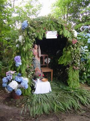 chapelle_stebarbe