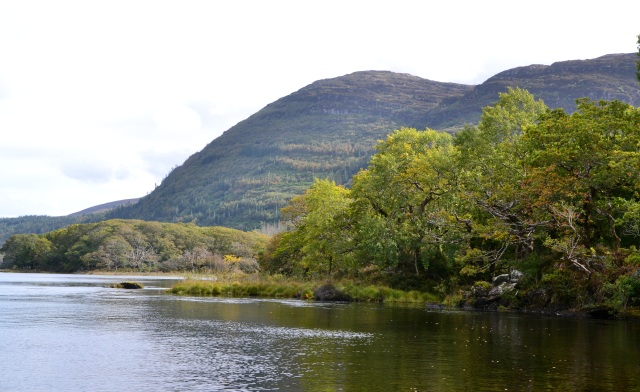 301 moved permanently - Office tourisme killarney ...