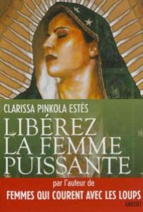 liberez_la_femme_puissante