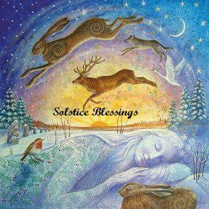 solstice_blessings