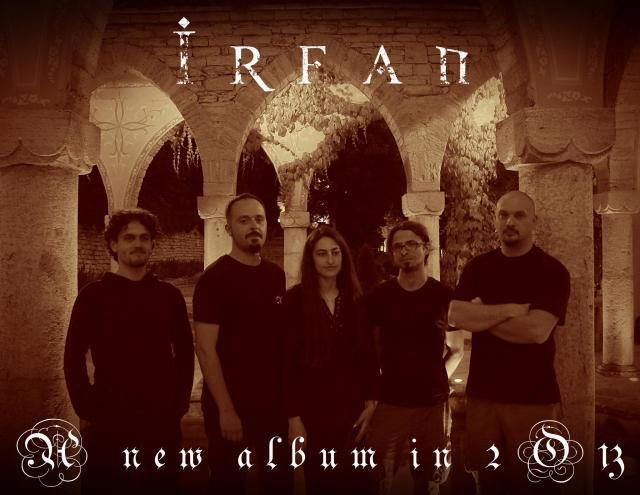 irfan_newalbum