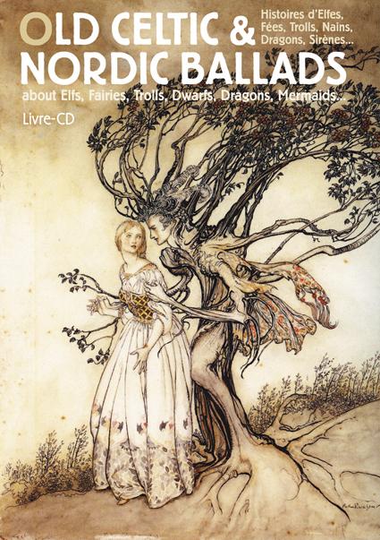 old-celtic-nordic-ballad