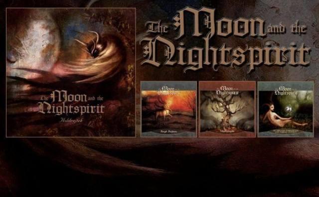 albums_moonandthenightspirit