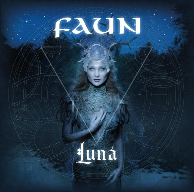 faun_luna
