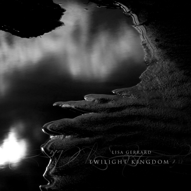 twilight_kingdom_lisa_gerrard