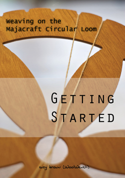 getting_started_circular_cover_sm